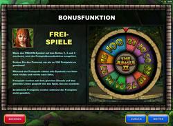 The Jungle 2 Screenshot 5