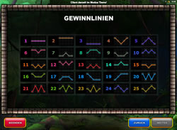 The Jungle 2 Screenshot 6