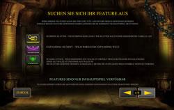 The Mummy Screenshot 4