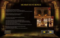 The Mummy Screenshot 7