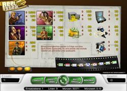The Reel Steal Screenshot 3