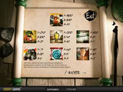 The Temple Of Shangri-La Screenshot 3