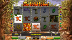 The Wild Wood Screenshot 12