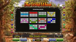 The Wild Wood Screenshot 5