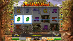 The Wild Wood Screenshot 8