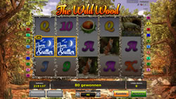 The Wild Wood Screenshot 9