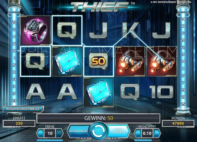 online casino ganz neue