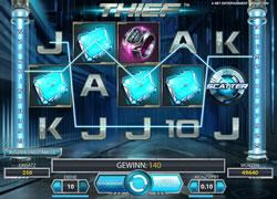 Thief Screenshot 5