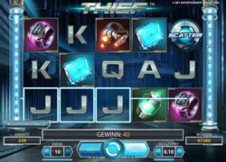 Thief Screenshot 7