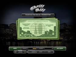Thrill Bill Screenshot 2