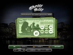 Thrill Bill Screenshot 3
