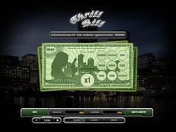 Thrill Bill Screenshot 4