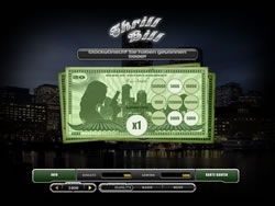 Thrill Bill Screenshot 6