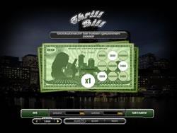 Thrill Bill Screenshot 7