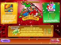 Thrill Seekers Screenshot 4