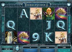 Thunderstruck2 Screenshot 2