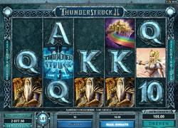 Thunderstruck2 Screenshot 4