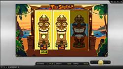 Tiki Shuffle Screenshot 10