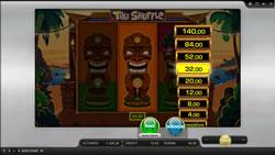 Tiki Shuffle Screenshot 12