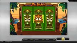 Tiki Shuffle Screenshot 3