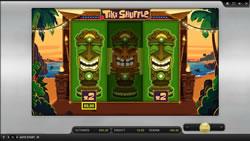 Tiki Shuffle Screenshot 4