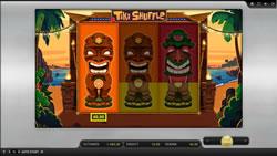 Tiki Shuffle Screenshot 5
