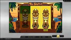Tiki Shuffle Screenshot 6