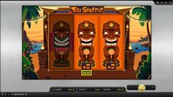 Tiki Shuffle Screenshot 7