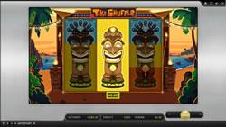 Tiki Shuffle Screenshot 8