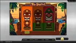 Tiki Shuffle Screenshot 9