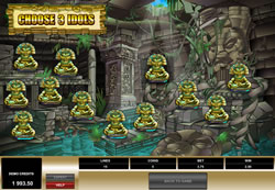 Tomb Raider Screenshot 10