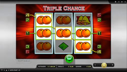 Triple Chance Screenshot 8