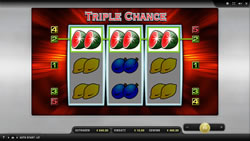 Triple Chance Screenshot 9