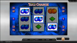 Triple Triple Chance Screenshot 11