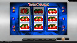 Triple Triple Chance Screenshot 12