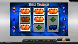Triple Triple Chance Screenshot 13