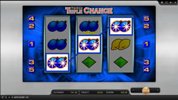 Triple Triple Chance Screenshot 7