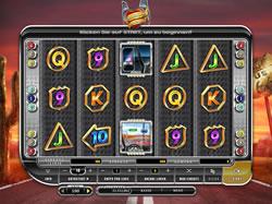 Truckers Heaven Screenshot 1