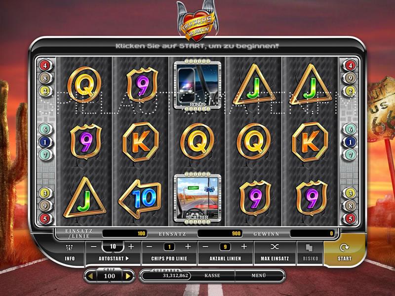 Best video poker odds