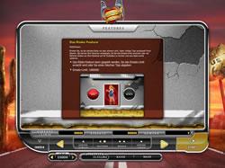 Truckers Heaven Screenshot 5