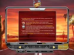 Truckers Heaven Screenshot 6