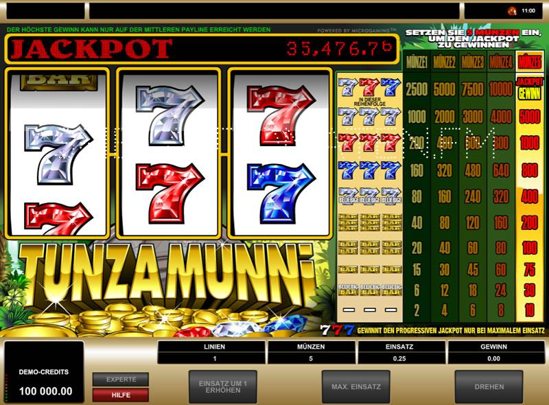 pharaoh fortune spielautomat