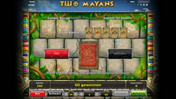 Two Mayans Screenshot 8