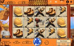 Under Construction Screenshot 1