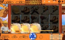 Under Construction Screenshot 14