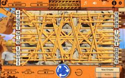 Under Construction Screenshot 2