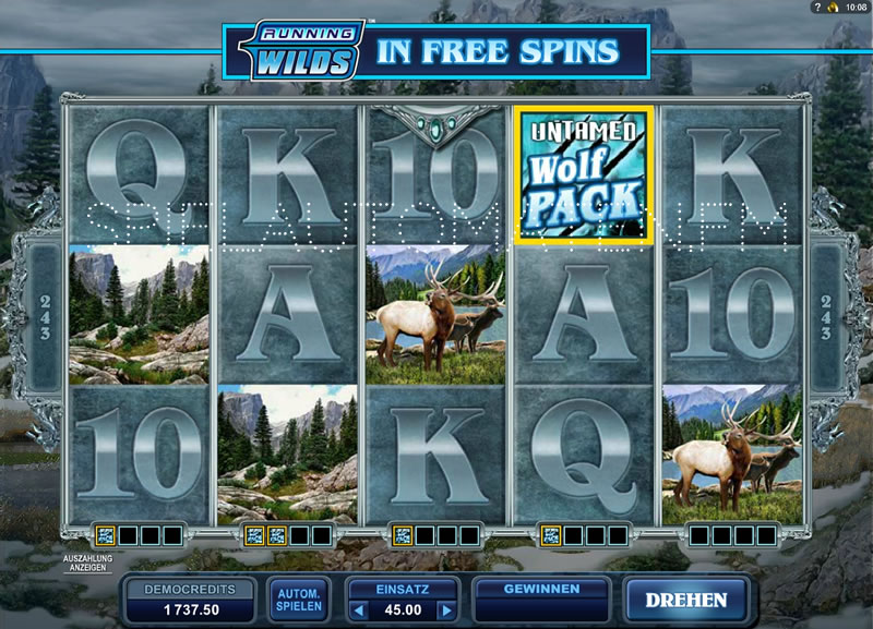 Drake online casino