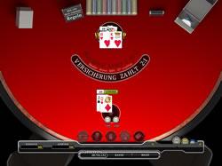 Vegas Strip Single Deck Screenshot 4