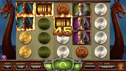 Vikings Go Wild Screenshot 10