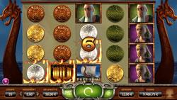 Vikings Go Wild Screenshot 11